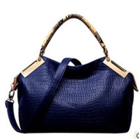 Shoulder Bags Women Plain 2014 new handbags casual shoulder bag famous lady brand hand bag cute gift for women birthday party style fashion cluth bag