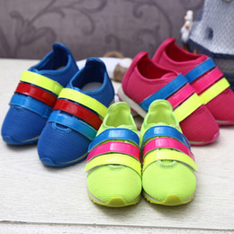 Wholesale New autumn baby shoes skateboarding baby sneakers first walkers