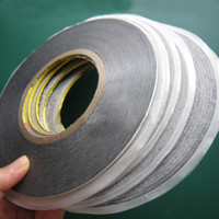 3M double sided adhesive tape - 1 mm width M Original M9080 Double Sided Adhesive Tape for Cell Phone Display LCD Touch Panel Screen Sticky Repair