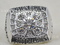 Celtic super bowl ring - Hot World Champion Super Bowl rings