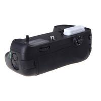 Wholesale Vertical Multi Power Battery Grip Holder for Nikon D7100