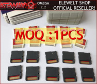 Wholesale Latest GW Micro SD card TF CARD GATEWAY V2 OMGEA EVALUATION Support MULTIROM