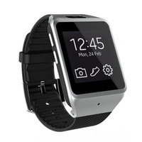 Wholesale Gear Neo R380 Smartphone LX36 BT Partner MP Camera MB GB Inch Touchscreen Smart Wristwatch for Galaxy S5 Note Note3