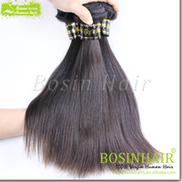 Wholesale Queen Hair Products 100% Unprocessed Cheap Cambodi...