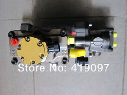 Wholesale fuel injection pump