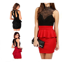 Womens Going Out Dresses Cheap