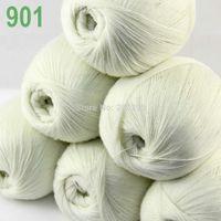 Cheap Yarn acrylic wool Best   cashmere yarn