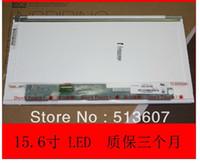 Wholesale Brand New LCD Screen N156BGE L11 LTN156AT05 LP156WH2 B156XW02 N156BGE L21 CLAA156WA11A CLAA156WB11A LTN156AT15 HT156WXB