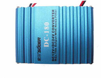 Other   High quality Vehienlar appliances accessories 12v 24v car audio 24v 7.5a 12v 24v free shipping
