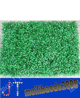 Wholesale Artificial plastic boxwood mat cm cm cm cm B2 MYY9340