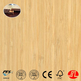 Wholesale boyuan bamboo flooring bamboo floor