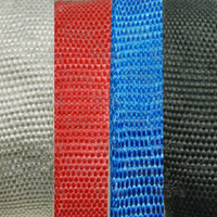 Wholesale MOFE Length M Width CM Fiberglass Exhaust Header Wrap With Stainless Steel Cable Ties Blue Red Black White