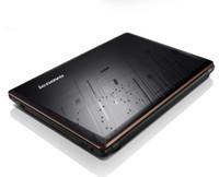 Lenovo brand laptop - Lenovo Brand Lenovo Y485 Notebook computer Lenovo laptops portable PC Association inch G G AMD A8 Windows