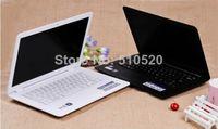 Wholesale DHL Free shippig inch netbooks laptops Intel Atom N2600 windows notebook computer wifi webcam G G