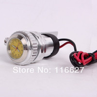 Other 0 inch aftermarket Wholesale Lot of 10 12V 7 Colors HandleBar Cell phone MP3 USB Charger Smartphone Power Adapter DIY Car Boat Motorcycle Custom