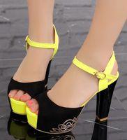 Women shoes online Buy gladiator sandals