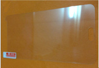 Tempered Glass Screen Guard Film Protector Shatter & Scr...