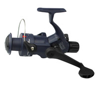 Freshwater Rear Drag Spinning Reel Spinning Best-selling CB640 Rear Drag Spinning Fishing Reel 6BB