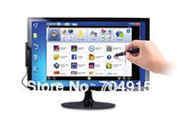 Wholesale digital touch pen windows touch pen support up to inch desktop screen support windows
