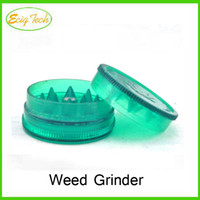 Wholesale 2014 Newest e cig accessories Weed Grinder for dry herbs Smoking weed and Pulverizator Grinder Spice Crusher Cutter