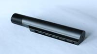 Tube ar15 - NATOARMS NA MTS1001 tube aluminium alloy AR15 buffer tube commercial version