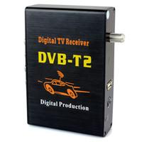 Cheap USB Digital TV Receiver Best   DVB T2