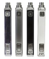 Single Innokin iTaste VV Authentic itaste vv Innokin Itaste VV V3 variable voltage e cigarette Starter Kit Innokin Itaste VV 3.0 itaste vtr itaste mvp free DHL