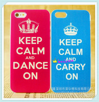 Wholesale 2014 New lovely case Cell Phone Accessories Cell Phone Cases for iphone cheapest price from bond50