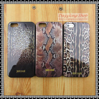 For Apple iPhone Silicone Case Free Shipping leopard print silicone TPU soft cell phone cover Skin for iphone 4 protective case 4s snakeskin cover case