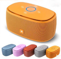 Original Kingone K5 APP Wireless Bluetooth Mini Speaker With...