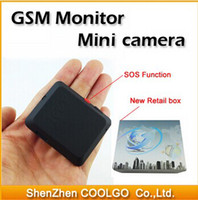 None   Latest Version X009 With SOS and GPS Function,GSM 850 900 1800 1900MHz,Mini Camera, Sim Card Video Recorder, Free shipping