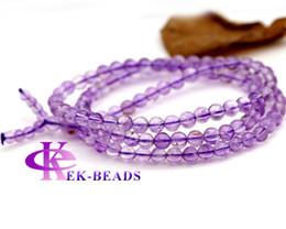 Discount Wholesale Genuine Natural Purple Super Seven Stretch Bracelet 108 Buddhism Beads Prayer mala necklace Melody Stone 6mm 0760