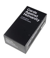 Wholesale Cards Against Humanity US Edition
