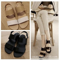 Cheap Shoes For Fat Women | Discount Popular Clothes For Women