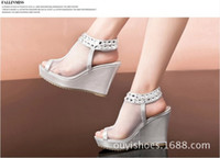 boots for fat girls Picture - More Detailed Picture about hot sale