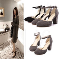 Wholesale Shoes For Fat Women - Buy Cheap Shoes For Fat Women from