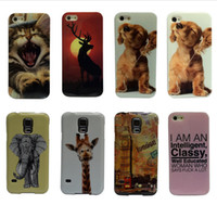 For Apple iPhone tpu gel case - Custom Images Back Cover Case Print Your Own Picture Soft TPU Gel Case for iphone S S Galaxy S5 S4 each Design for each Phone Model
