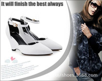 Compare Shoes For Fat Women Prices | Buy Cheapest Women Martin