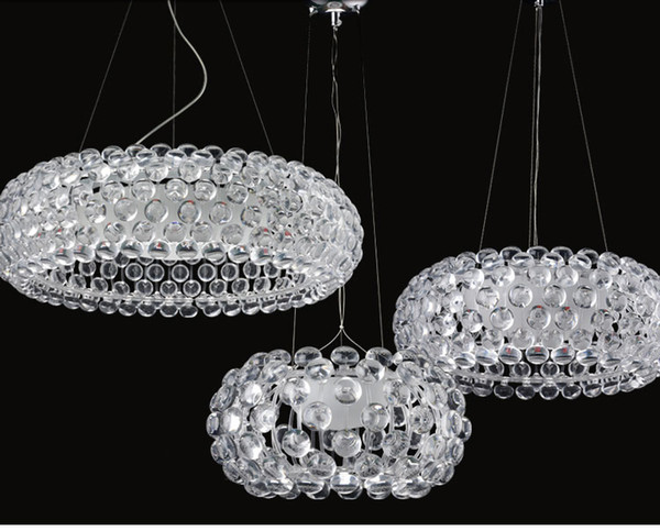 Schlafzimmer Lampen Modern – Chillege – menerima.info