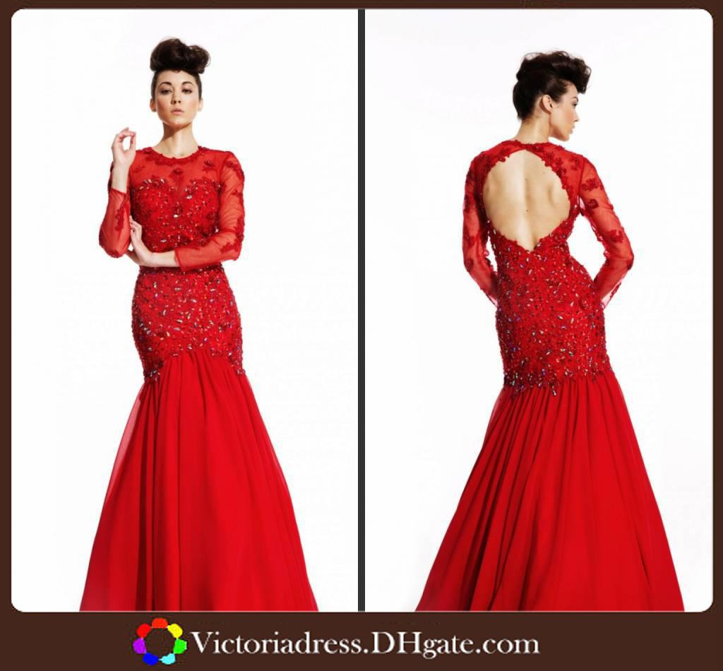 Prom Dresses In Dallas Tx Prom Dresses Vicky
