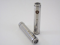Cheap 2015 Real Top Fashion Mechanical Mod for Chi You Nemisis Hades King Ar Bagua And Kayfun Dhl free Shipping