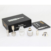 Genuine Aspire Nautilus Airflow Tank Aspire Adjustable 5ml A...