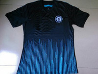 Wholesale Chelsea rd Away Soccer Jersey Thailand Quality Best Soccer Jerseys Club Team Football Kits Cheap Customize Soccer Uniforms for Men