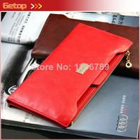 Wallet   Hot Sale! PU Leather Organizer Wallet Women Wallet Purse Fashion Clutch Korean Wallet Designer Handbags Free Shipping