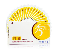 Wholesale Women LH Ovulation Test hot sales xiuer home test strips easy test strips high quality