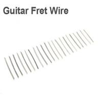 Wholesale 22pcs Electric Guitar Fret Wire Fretwire Set mm I210