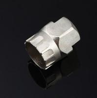 Cheap repair tool Best disassemble socket