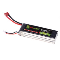 Airplanes align trex - Oriainal Lion Power Lipo Battery V Mah C MAX C T Plug for RC Car Airplane Align Trex Helicopter Part RM682