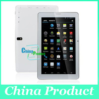 Wholesale Cheap inch Allwinner A23 G phone Tablet Dual Core Android M GB Dual SIM slot Bluetooth phablet