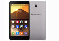 Wholesale Quad Core MTK6582 Original Lenovo S860 Smartphone GHz quot IPS HD x720 Android GB GB mAh Battery